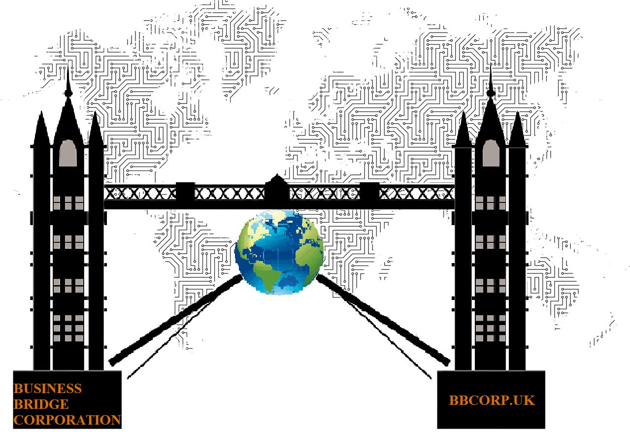 bbcorp.uk- Business Bridge Corporation LTD
